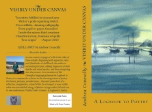 Debut Book Cover By Andrea Connolly