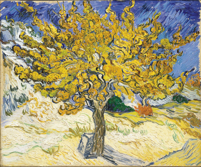 Vincent_van_Gogh_-_Moerbeiboom