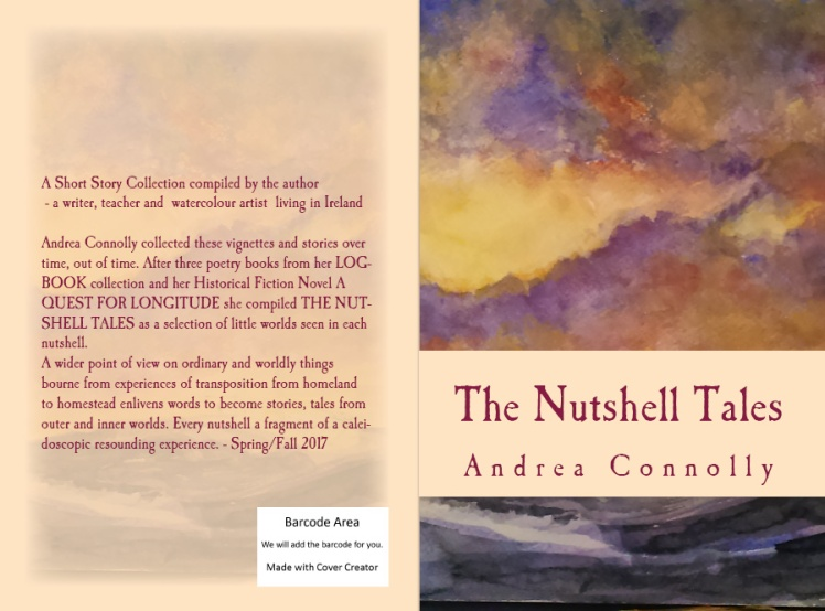 BookCoverPreview (5)